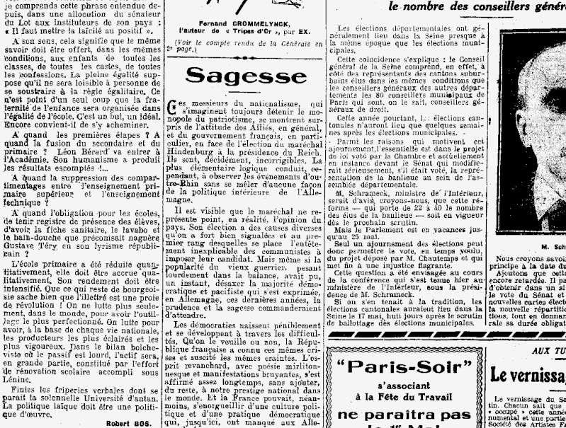 Grand Festu pour les UN AN de Sillages ! - Page 2 Sillag15
