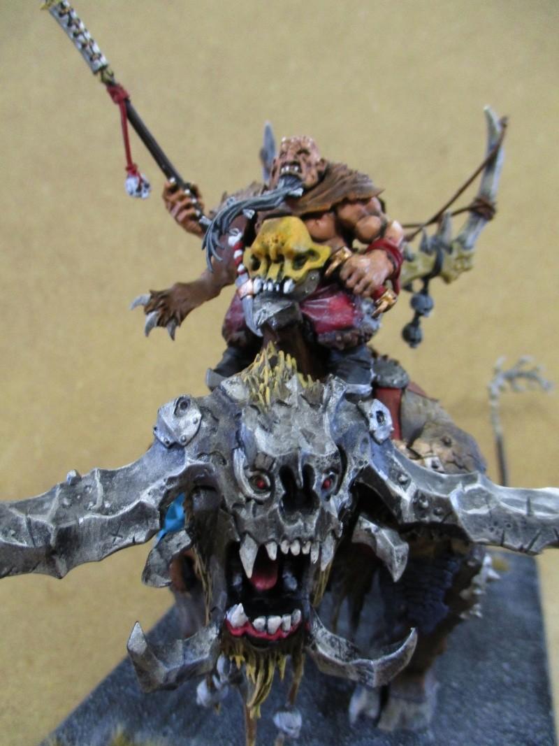 [concours] n°23: Un monstre ! (au choix)! Img_0018