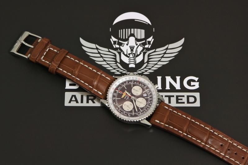 Breitling - Omega speedmaster ou Breitling navitimer  Img_3510