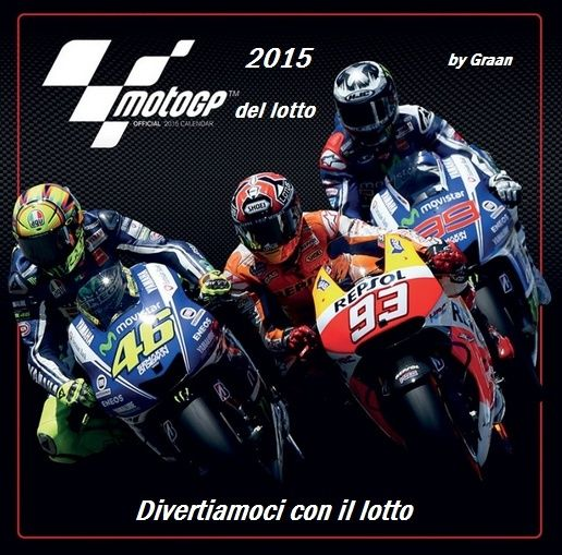 Classifica del Motogp del Lotto 2015 - Pagina 2 Motogp10