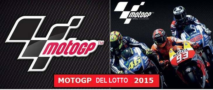Gara Motogp del Lotto dal 26.05al 30.05.2015 Motogp11