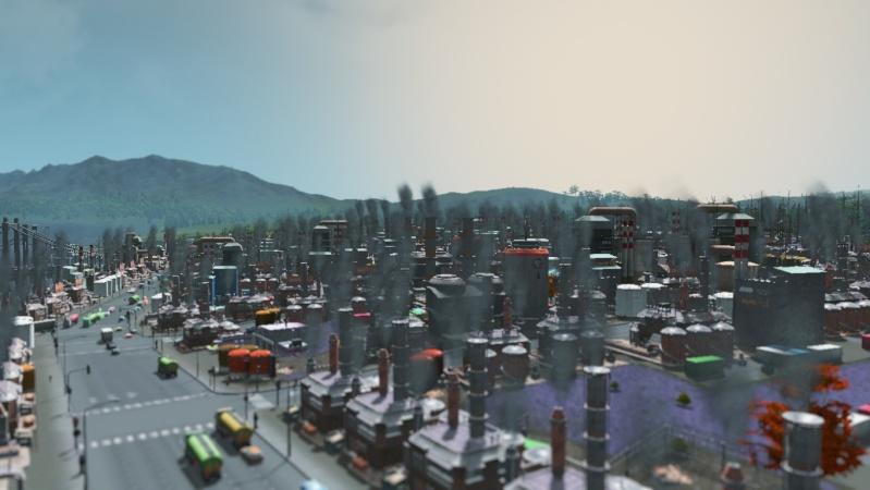 Cities: Skylines  Cities10