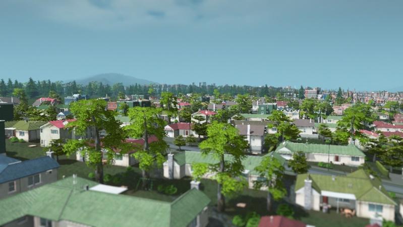 Cities: Skylines  Cities15