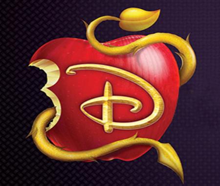 Disney Descendants Oie_1410