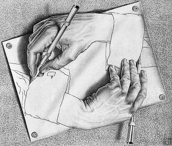 Pipe de Groupe ALNB 2015 - Page 30 Escher10