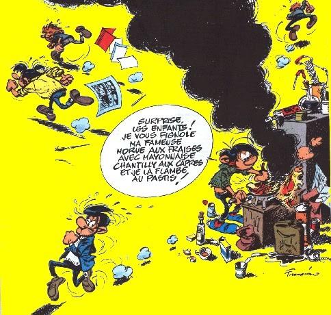 Le marché est ouvert chez Pierre (2) - Page 4 Morue_10