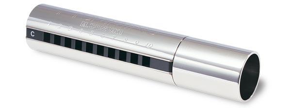 Un harmonica de conception nouvelle... Photo10