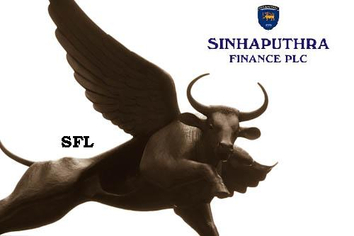 SFL-P ,  SFL.N - Tomorrow is the Surprise Day  Flying10
