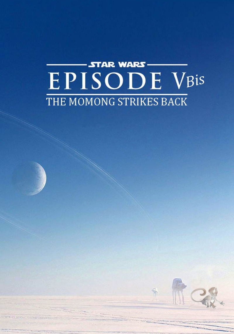 Episode IV Bis Star-w12