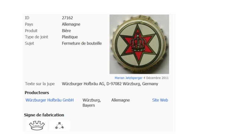 Nouvelle Wurzburger Pilsener ? Couron10