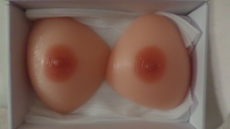 prothèses  mamaires  Sam_4810