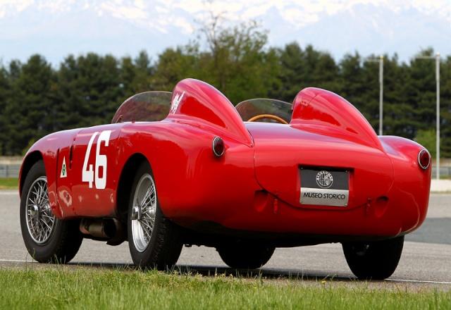 800 VN - Custom racer de Baz - Page 6 1953-a10