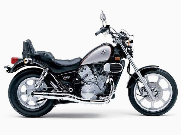 Kawasaki Vulcan Story Kawasa24