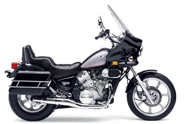 Kawasaki Vulcan Story Kawasa25