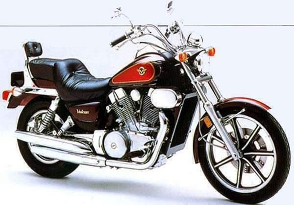 Kawasaki Vulcan Story Kawasa35