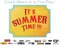 C'est l'été chez Khorgo.... Promo_11