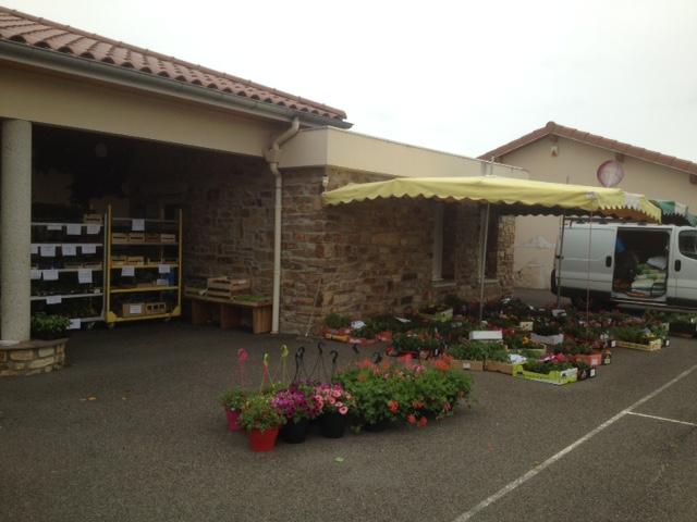 Marché aux fleurs : samedi 25 avril 2015 Img_6611