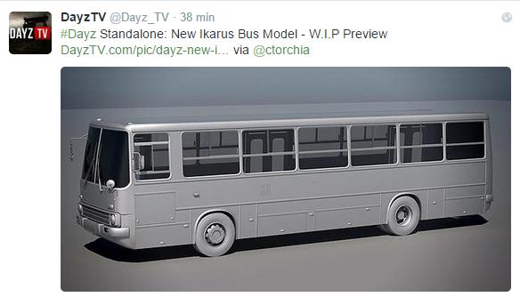 Les News d'Oulanov : Un nouveau scope,un bus et des habits de chasseurs. Sdqsdq10
