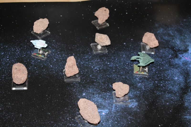 Asteroiden Img_1113