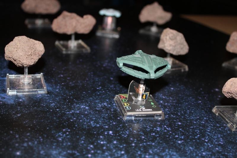 Asteroiden Img_1114
