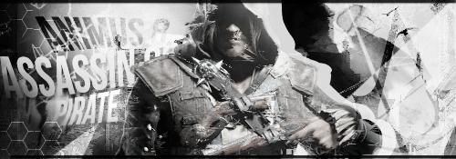 Ma galerie (je suis apprenti) Blackf12