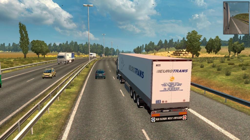 FPTrans Europe. - Page 4 Euro1582