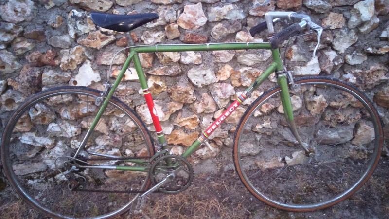 Peugeot homme Dsc_0313