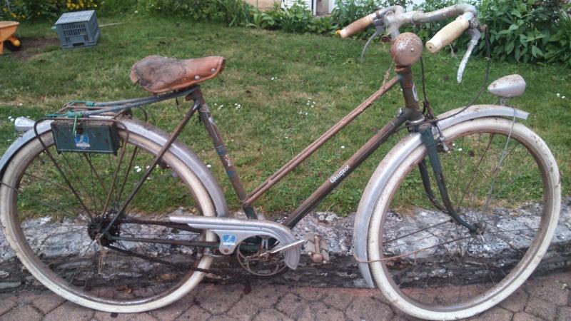 un peugeot 1948 Dsc_0421