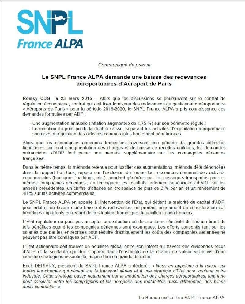 AF / KLM - Page 40 Af-adp10