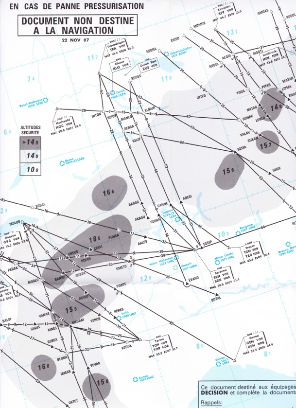 A320 Germanwings  Barcelone - Dusseldorf, Crash dans les Alpes de Haute Provence - Page 3 Alpes-11