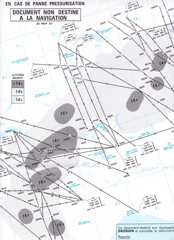 A320 Germanwings  Barcelone - Dusseldorf, Crash dans les Alpes de Haute Provence - Page 21 Alpes-12