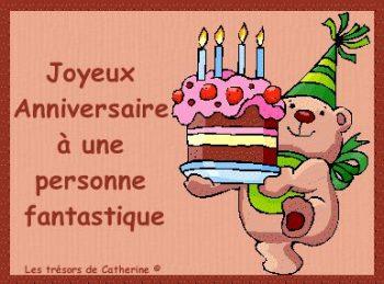 Joyeux anniversaire Jean Pierre Annive15