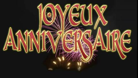 Joyeux anniversaire Claire Joyeux11