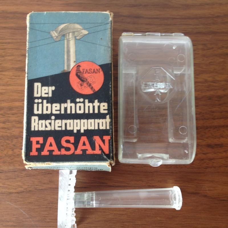 Fasan Slant Blanc Fasan_13