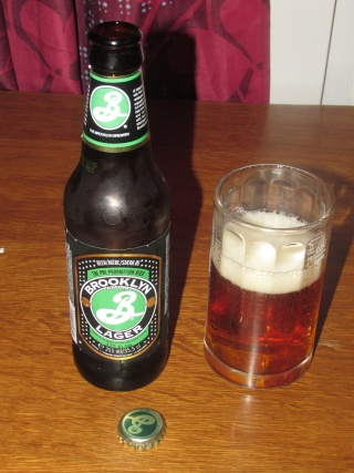 Le topic des amateurs de bière ! - Page 2 Img_0613