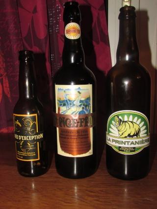 Le topic des amateurs de bière ! - Page 2 Img_0614