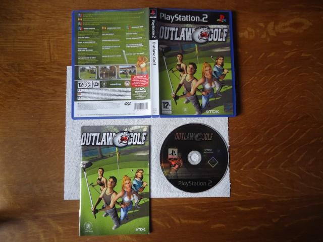 Ce jeu a l'air tellement pourri que je me suis empressé de l'acheter Outlaw12