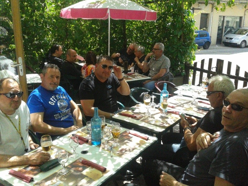Vmax tour 2015 - Page 6 2015-017