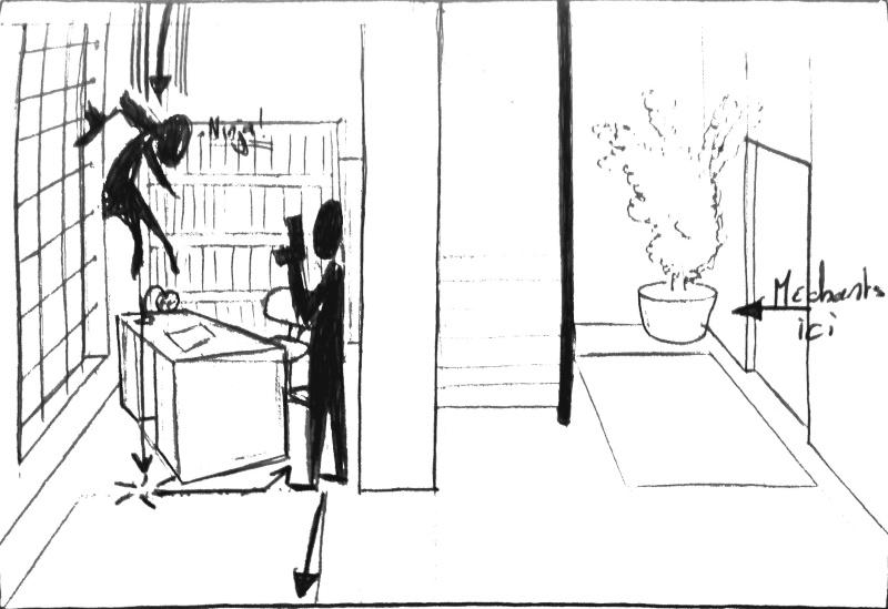 IM ch6 benjamin - Page 2 Image57
