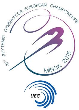 Championnat d'Europe 2015 - Minsk - Page 2 Affich10