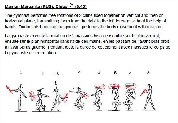 Margarita Mamun - Page 12 Cjihyk10