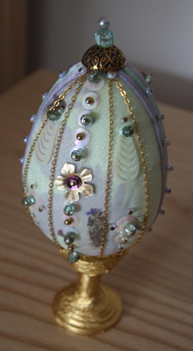 Easter Egg Easter11