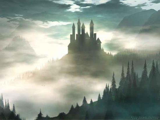Villes, cités, bourgs, châteaux et forteresses 26197610