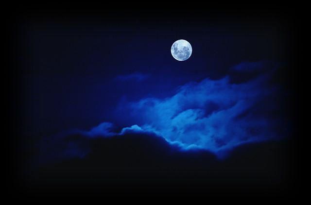 Au clair de Lune 8j1zav10