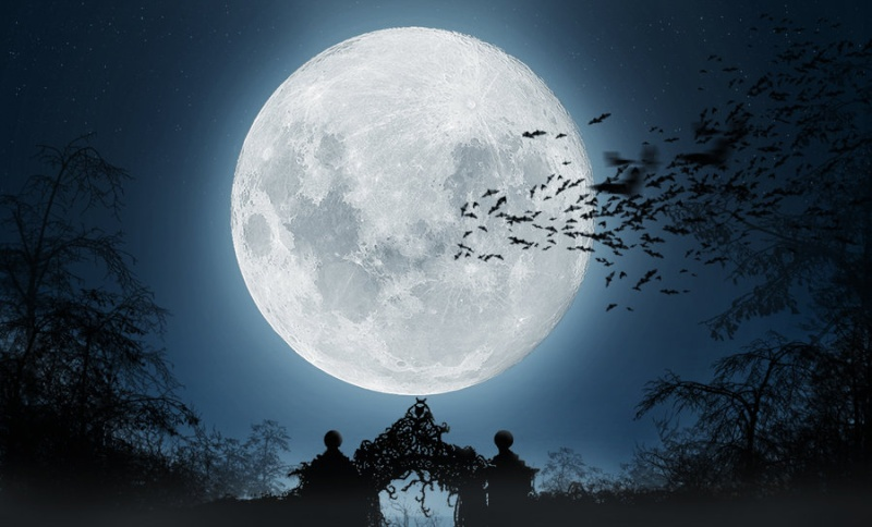 Au clair de Lune Clair_10