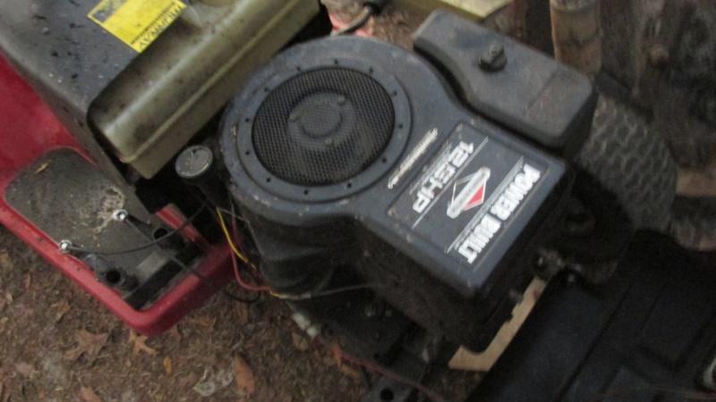 M-97 1997 murray Img_0839