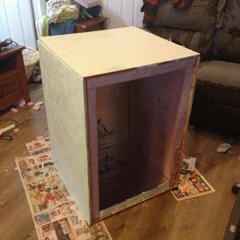 Projet: Chambre froide avec un élément Peltier. Img_0210