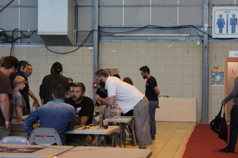 Démos Festival du jeu à Toulouse Fjt_in10