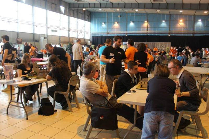 Démos Festival du jeu à Toulouse Fjt_in11