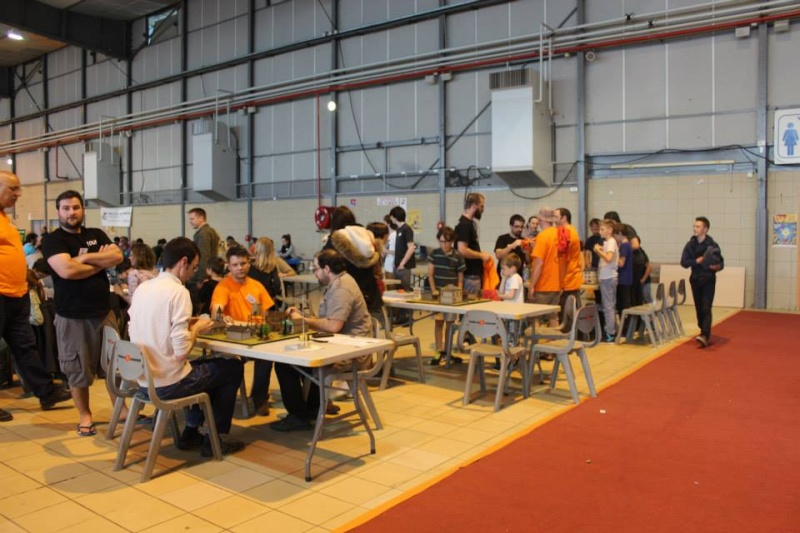 Démos Festival du jeu à Toulouse Fjt_in12